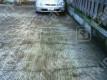 本郷5 月極駐車場 その他写真 2枚目