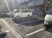 東池袋2 月極駐車場の周辺写真