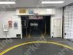 隼町3 月極駐車場 車室写真 1枚目