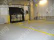 九段北3 月極駐車場 車室写真 1枚目