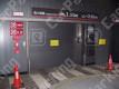 神田須田町1 月極駐車場 設備写真 1枚目