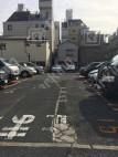 白河3 月極駐車場の周辺写真