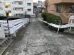 富ヶ谷1 月極駐車場の周辺写真