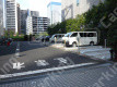 枝川1 月極駐車場 周辺環境写真 2枚目