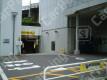 港南3 月極駐車場 出入り口写真 1枚目