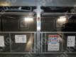恵比寿4 月極駐車場 車室写真 3枚目
