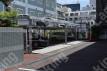 西新宿7 月極駐車場 車室写真 1枚目