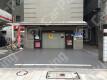 神田神保町3 月極駐車場 出入り口写真 1枚目