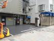 神田神保町3 月極駐車場 出入り口写真 2枚目
