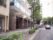 築地7 月極駐車場の周辺写真