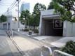 東五反田3 月極駐車場 出入り口写真 1枚目