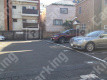南青山5 月極駐車場 その他写真 1枚目