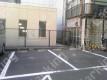 東日本橋3 月極駐車場の周辺写真