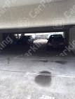 若葉1 月極駐車場の周辺写真