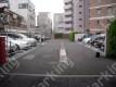 中落合3 月極駐車場の周辺写真