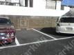 旗の台5 月極駐車場 その他写真 1枚目