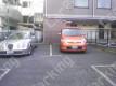 荏原2 月極駐車場の周辺写真