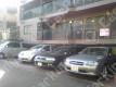 小山3 月極駐車場 その他写真 3枚目