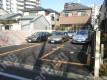 平塚3 月極駐車場の周辺写真