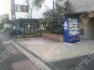 荏原3 月極駐車場の周辺写真