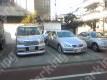 荏原4 月極駐車場の周辺写真