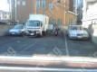 小山4 月極駐車場の周辺写真