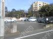 荏原6 月極駐車場 その他写真 2枚目