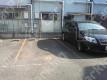 荏原6 月極駐車場の周辺写真