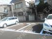 荏原5 月極駐車場の周辺写真