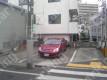 本駒込4 月極駐車場の周辺写真