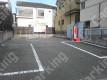 駒場1 月極駐車場の周辺写真
