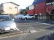 本駒込2 月極駐車場 その他写真 1枚目