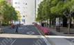 芝浦3 月極駐車場 その他写真 2枚目