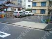 白金台5 月極駐車場の周辺写真
