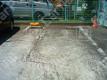 東陽4 月極駐車場 その他写真 2枚目