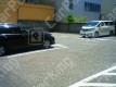 東陽5 月極駐車場の周辺写真