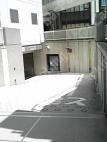 港南2 月極駐車場 その他写真 1枚目