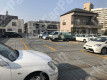 北砂3 月極駐車場の周辺写真