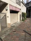東新橋2 月極駐車場 駐車場外観写真 1枚目