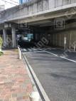 東新橋2 月極駐車場 周辺環境写真 1枚目