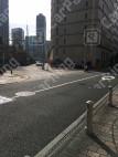 東新橋2 月極駐車場 周辺環境写真 2枚目