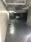 東新橋2 月極駐車場 車室写真 1枚目