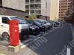 月島3 月極駐車場の周辺写真