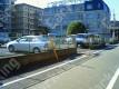 小菅4 月極駐車場の周辺写真