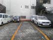 津久戸町5 月極駐車場の周辺写真