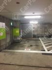 三田1 月極駐車場 その他写真 1枚目