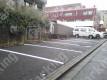東1 月極駐車場の周辺写真