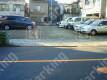 荒川7 月極駐車場の周辺写真