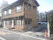 新小川町3 月極駐車場の周辺写真
