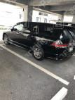 西新宿7 月極駐車場 その他写真 1枚目